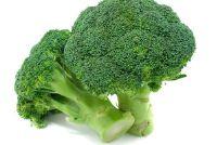 Broccoli-extract - effect van de ingrediënten eenvoudig uitgelegd