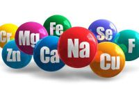 """""""Want wat Magnesium is goed?""""  - Meer over onze elektrolytenbalans Ontdek"""