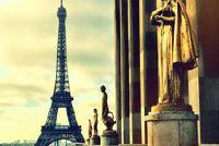 Scheiding der machten en de Franse Revolutie