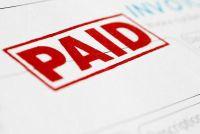 Betaling via PayPal - voors en tegens