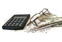 De borg en de beperking - Ontdek voor huurders conclusie deponeren