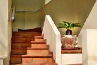 Maak trappen mooi - zo gaat het