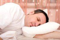 Optimaal slapende temperatuur - zodat u de beste voorwaarden voor de slaap kan creëren