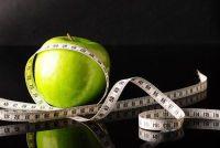 Hoe kan ik gewicht verliezen als tiener?  - Hoe het werkt