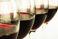 Alcohol met antibiotica - het moet maken