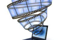 Films downloaden legaal - hoe het werkt