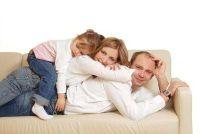 Leerzorg bij bank - hoe het werkt met huismiddeltjes