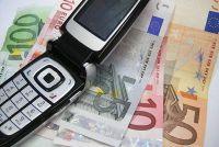 Koop Paysafecard via de mobiele telefoon - hoe het werkt