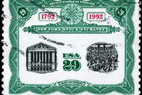 Aandelen met een hoog dividendrendement - een rendabele investering