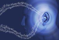 Hoorbare frequenties - Informatieve