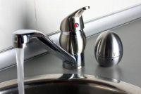 Verminder het stroomverbruik - Heater