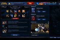 League of Legends: Fast nivellering - hoe het werkt