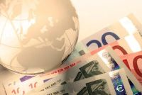 Private pensioen en weduwepensioen - nuttige informatie