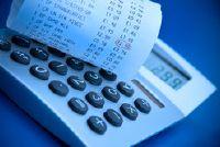 Accounting met Excel - zodat u een formulier voor de reiskosten te creëren