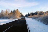 Eten warm te houden op de weg - hoe het moet
