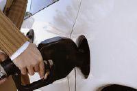 Verschil benzine en diesel - chemie verklaarde hem
