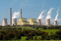 Hoeveel kolencentrales zijn gevestigd in Duitsland?  - Meer informatie over de energiemix Ontdek