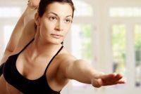 Oefeningen voor de thoracale wervelkolom - dat u moet zich bewust zijn