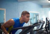 Sport en fitness administrator - verdienste en de toegang tot het beroep