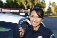 Het aanvragen van een stage met de politie - Mededelingen