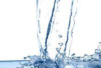Gebruik BRITA waterfilter goed