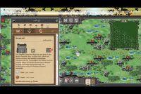Lords & Knights - Tips en trucs