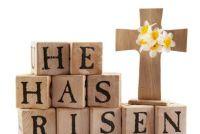 De betekenis van het Pascha - zoals u ze uitleggen kinderen