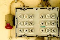 Wat te zoeken in een aanpassing - installeren van elektrische meters