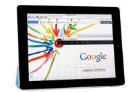 Google kleuren en het belang