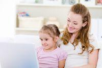 Selecteer THESIS onderwerpen voor opvoeders goed - hoe het werkt