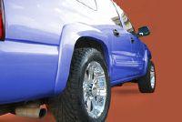 Installeer Air Filter voor Diesel - voors en tegens