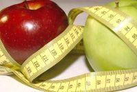Sla 500 kcal per dag - hoe het werkt