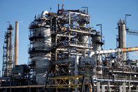 Benzine Benzine - Informatieve