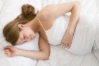 Nightmares tijdens de zwangerschap - Tips