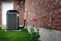 Airconditioning kopen voor een appartement