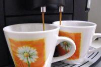 Afschrijvingen koffie - hoe het werkt