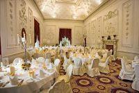 Decoratie Ideeën voor een bruiloft