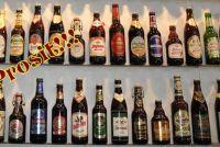 Hoe lang is het bier te houden?  - Over uw drankje