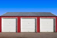 Lease voor garage - het u zou moeten betalen