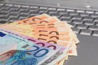 Belasting in Duitsland en Oostenrijk - vergelijk en Meer