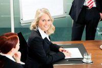 Doe een stage bij de procureur - dus je laten zoals een wet student een blijvende indruk