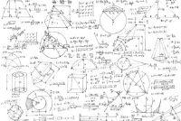 Verschil tussen de variantie en standaarddeviatie - eenvoudig uitgelegd