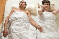 Voorkom snurken - hoe het werkt