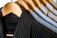 Verwijder textielverf - dus je kleren weer schoon