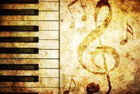 Art songs - de soorten kort beschreven