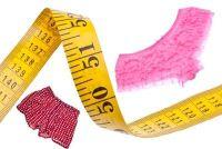 Hello Kitty boxershorts voor mannen naaien zelf - dus je grappig ondergoed slagen
