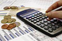 De kosten voor huur - Hoe te dekken fouten in de facturering op