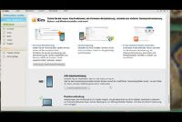 Samsung Galaxy S2: Software voor de PC - zoals u ze installeert