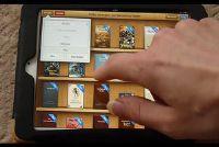 iBook voor Mac - zodat u uw boeken kunt beheren