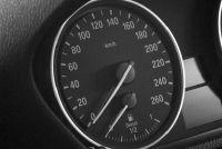 Wat doet BMW?  - Ontdek voor autofabrikanten